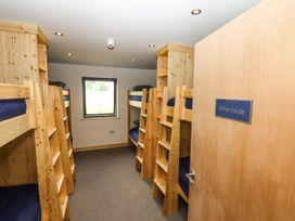 Dale's Lodge - Yorkshire Dales - 1051065 - thumbnail photo 20