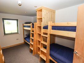 Dale's Lodge - Yorkshire Dales - 1051065 - thumbnail photo 21