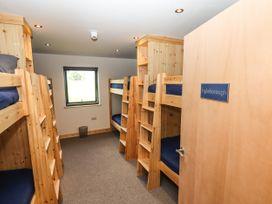 Dale's Lodge - Yorkshire Dales - 1051065 - thumbnail photo 24