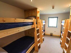 Dale's Lodge - Yorkshire Dales - 1051065 - thumbnail photo 26