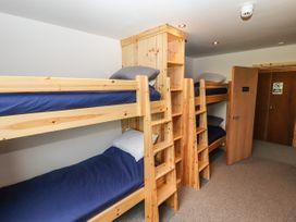 Dale's Lodge - Yorkshire Dales - 1051065 - thumbnail photo 28