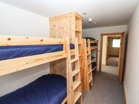 Dale's Lodge - Yorkshire Dales - 1051065 - thumbnail photo 31