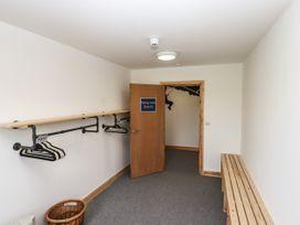Dale's Lodge - Yorkshire Dales - 1051065 - thumbnail photo 38