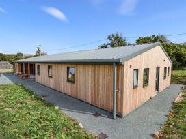 Dale's Lodge - Yorkshire Dales - 1051065 - thumbnail photo 41