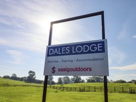 Dale's Lodge - Yorkshire Dales - 1051065 - thumbnail photo 42