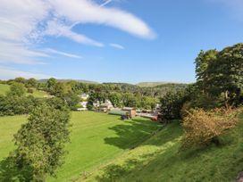 Dale's Lodge - Yorkshire Dales - 1051065 - thumbnail photo 43