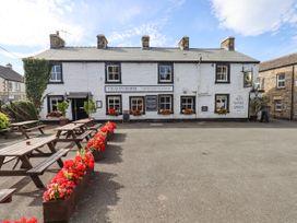 Dale's Lodge - Yorkshire Dales - 1051065 - thumbnail photo 44