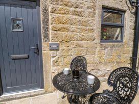Mirk Cottage - Yorkshire Dales - 1051077 - thumbnail photo 3
