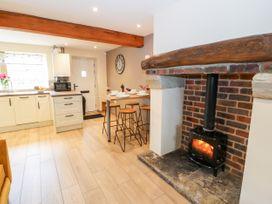 Shep Cottage - Yorkshire Dales - 1051079 - thumbnail photo 7