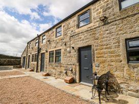 Shep Cottage - Yorkshire Dales - 1051079 - thumbnail photo 3