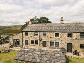 Shep Cottage - Yorkshire Dales - 1051079 - thumbnail photo 21