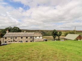 Shep Cottage - Yorkshire Dales - 1051079 - thumbnail photo 23