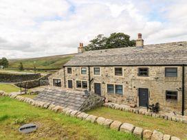 Shep Cottage - Yorkshire Dales - 1051079 - thumbnail photo 24