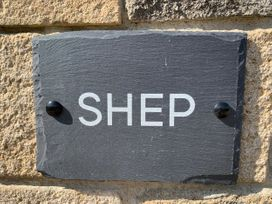 Shep Cottage - Yorkshire Dales - 1051079 - thumbnail photo 2