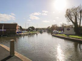 26 Burtons Mill - Norfolk - 1051086 - thumbnail photo 27