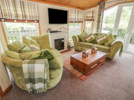 Golf Retreat - Northumberland - 1051102 - thumbnail photo 2