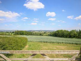 The Walton - Shropshire - 1051107 - thumbnail photo 38