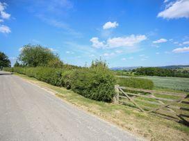 The Walton - Shropshire - 1051107 - thumbnail photo 39