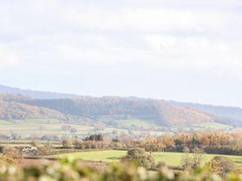 The Walton - Shropshire - 1051107 - thumbnail photo 43