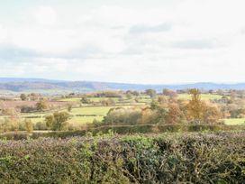 The Walton - Shropshire - 1051107 - thumbnail photo 44
