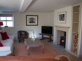 Ford End Cottage - Whitby & North Yorkshire - 1051110 - thumbnail photo 4