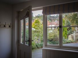 Ford End Cottage - Whitby & North Yorkshire - 1051110 - thumbnail photo 14