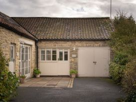 Ford End Cottage - Whitby & North Yorkshire - 1051110 - thumbnail photo 2