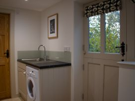 Ford End Cottage - Whitby & North Yorkshire - 1051110 - thumbnail photo 12