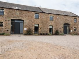 3 bedroom Cottage for rent in Bentham, Yorkshire