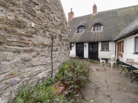 2 Lime Street - Somerset & Wiltshire - 1051120 - thumbnail photo 3