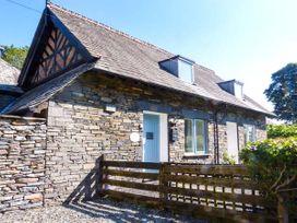 2 bedroom Cottage for rent in Little Langdale