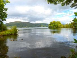Coach House 1 - Pullwood Bay - Lake District - 1051132 - thumbnail photo 7