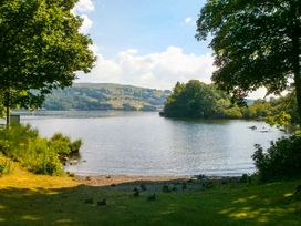 Coach House 1 - Pullwood Bay - Lake District - 1051132 - thumbnail photo 8