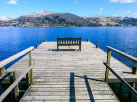 Coach House 1 - Pullwood Bay - Lake District - 1051132 - thumbnail photo 10