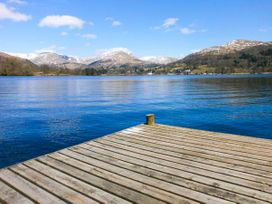 Coach House 1 - Pullwood Bay - Lake District - 1051132 - thumbnail photo 11