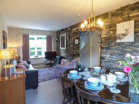 Coach House 1 - Pullwood Bay - Lake District - 1051132 - thumbnail photo 14