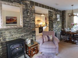 Coach House 1 - Pullwood Bay - Lake District - 1051132 - thumbnail photo 15