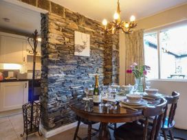 Coach House 1 - Pullwood Bay - Lake District - 1051132 - thumbnail photo 16