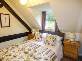 Coach House 1 - Pullwood Bay - Lake District - 1051132 - thumbnail photo 18