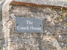 The Coach House - Lincolnshire - 1051137 - thumbnail photo 3