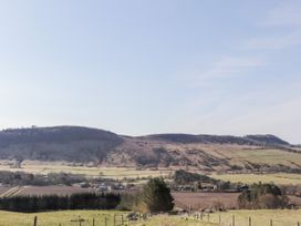 Balnaird Farmhouse - Scottish Highlands - 1051162 - thumbnail photo 29