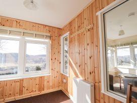 Balnaird Farmhouse - Scottish Highlands - 1051162 - thumbnail photo 26