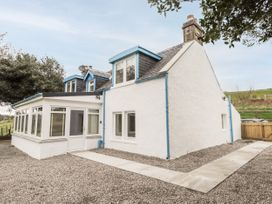 Balnaird Farmhouse - Scottish Highlands - 1051162 - thumbnail photo 1