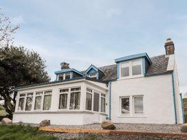 Balnaird Farmhouse - Scottish Highlands - 1051162 - thumbnail photo 2