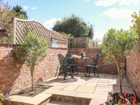 5 Pond View Cottages - Whitby & North Yorkshire - 1051177 - thumbnail photo 21