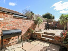 5 Pond View Cottages - Whitby & North Yorkshire - 1051177 - thumbnail photo 22