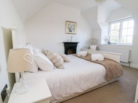 5 Pond View Cottages - Whitby & North Yorkshire - 1051177 - thumbnail photo 11