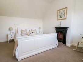5 Pond View Cottages - Whitby & North Yorkshire - 1051177 - thumbnail photo 12