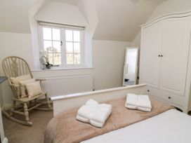5 Pond View Cottages - Whitby & North Yorkshire - 1051177 - thumbnail photo 14