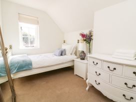 5 Pond View Cottages - Whitby & North Yorkshire - 1051177 - thumbnail photo 15
